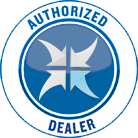 Authorized Hvac Direct Dealer