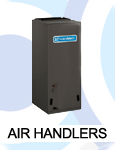 Hvac Direct Air Handlers