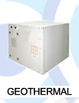 Hvac Direct Geothermal