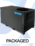 Hvac Direct Self Contained Packaged